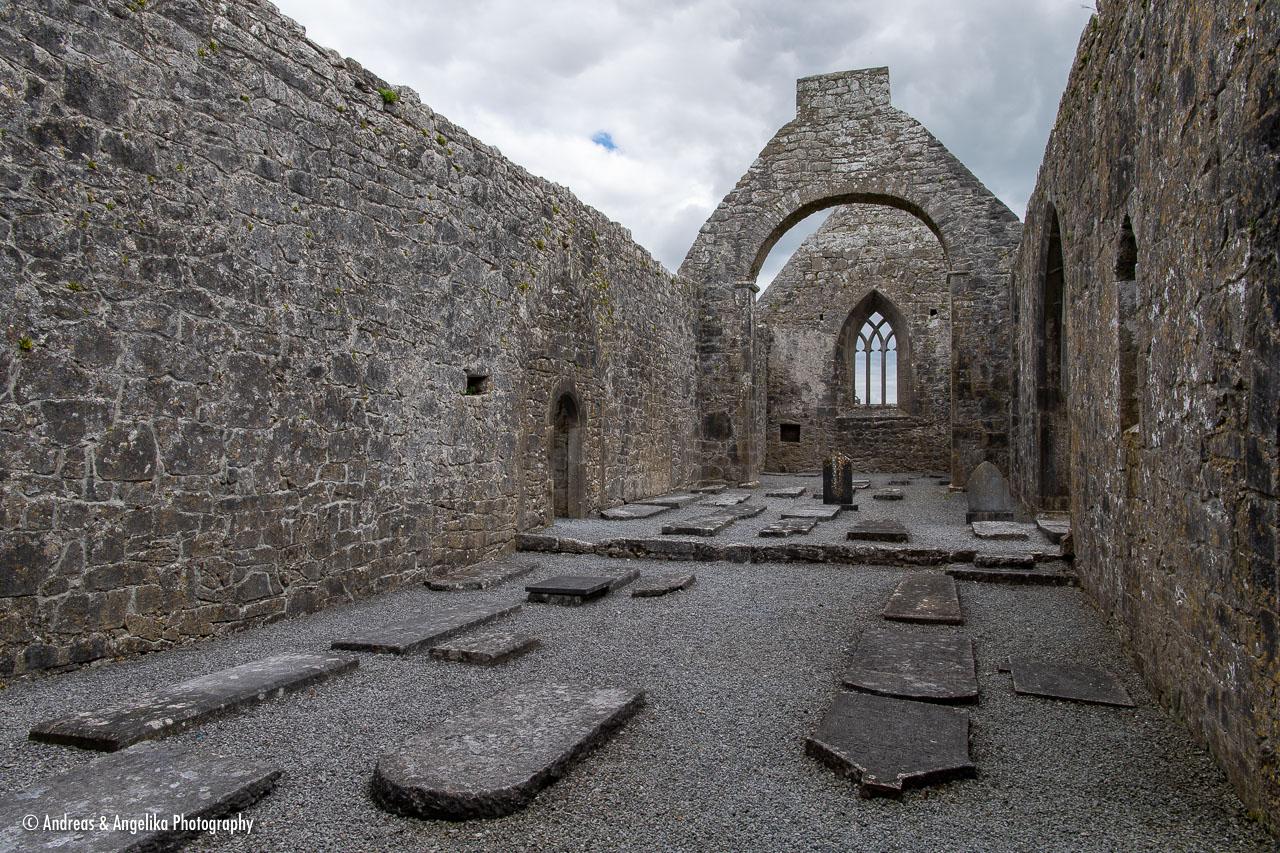 aka-Ireland-2019-06-11__D5X5065.jpg