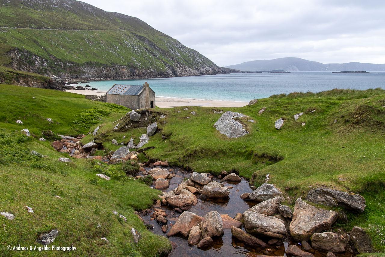 aka-Ireland-2019-06-13__D5X5554.jpg