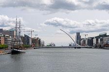 aka-Ireland-2019-06-02__D5X2702.jpg