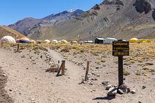 aka-Aconcagua-2020-02-20_Img000350.jpg