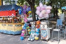 aka-Mendoza-2020-02-22_Img000539.jpg
