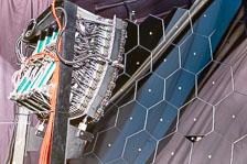 aka-Pierre-Auger-Observatory-2020-02-21_Img000457-C001.jpg
