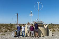 aka-Pierre-Auger-Observatory-2020-02-21_Img000497.jpg