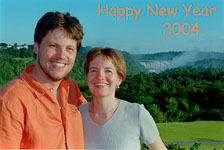 aka-Happy-New-Year-2004-01-01_iguazu2003.jpg
