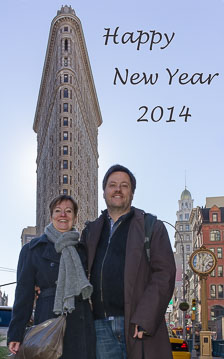 aka-Happy-New-Year-2013-12-28__DSC0488-Edit.jpg