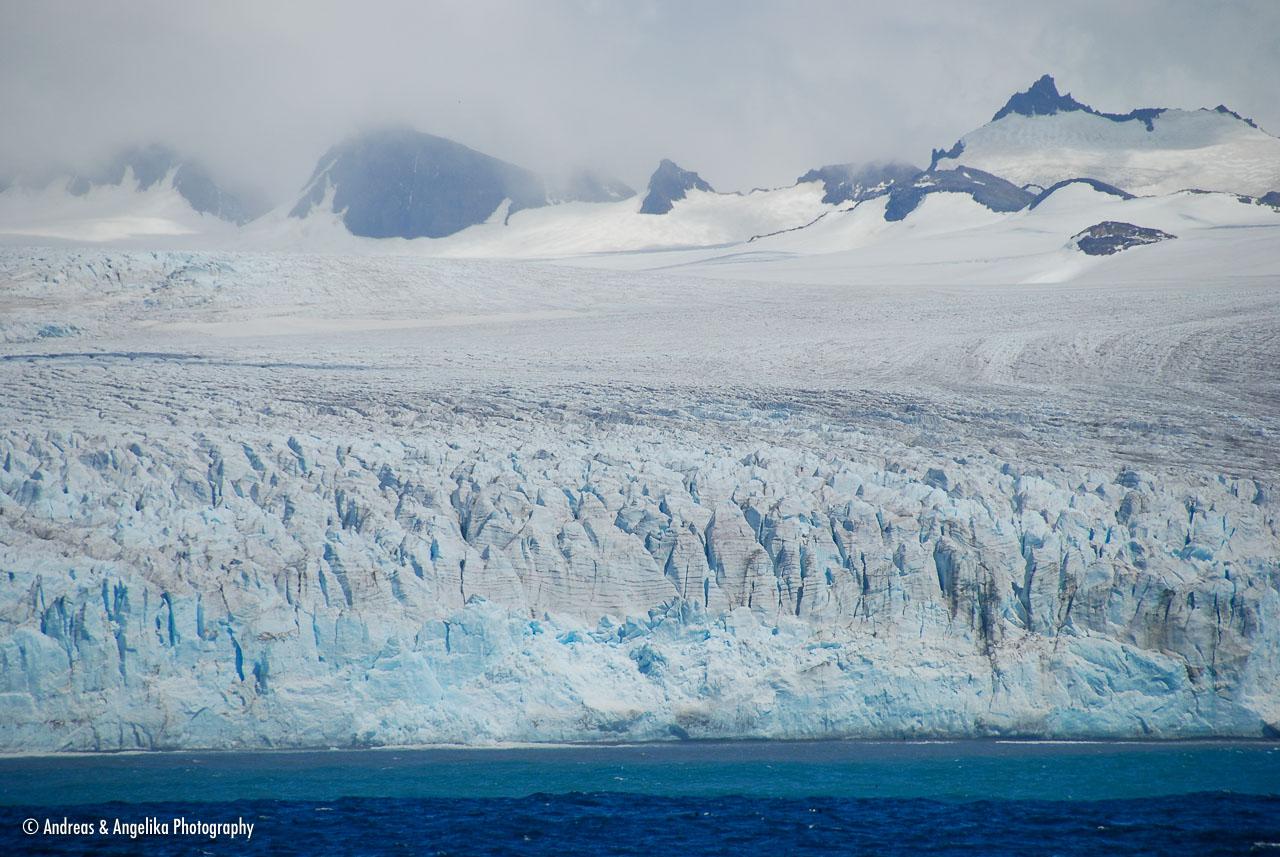 an-Antarctic-Quest-2009-01-27_DSC_4630.jpg