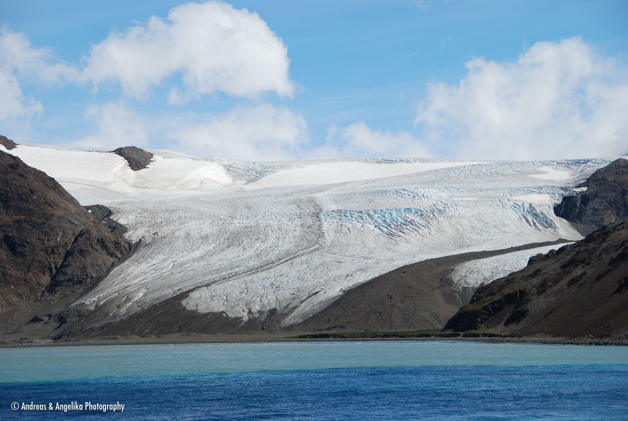an-Antarctic-Quest-2009-01-27_DSC_4653.jpg