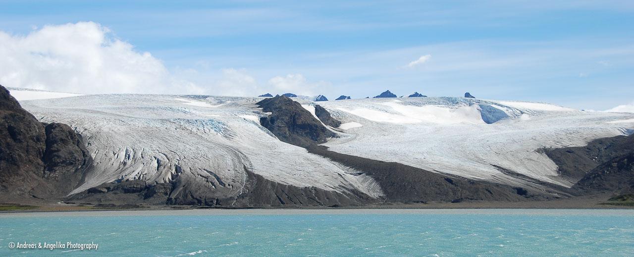 an-Antarctic-Quest-2009-01-27_DSC_4677.jpg