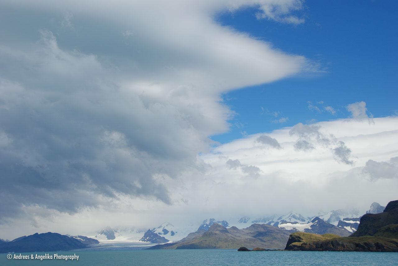 an-Antarctic-Quest-2009-01-28_DSC_5679.jpg