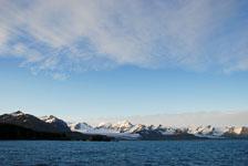 an-Antarctic-Quest-2009-01-27_DSC_3780.jpg