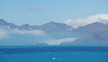 an-Antarctic-Quest-2009-01-27_DSC_4605.jpg