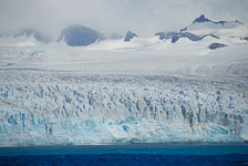 an-Antarctic-Quest-2009-01-27_DSC_4630.jpg