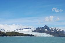 an-Antarctic-Quest-2009-01-27_DSC_4642.jpg