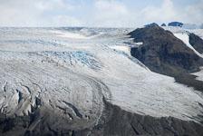 an-Antarctic-Quest-2009-01-27_DSC_4675.jpg
