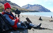 an-Antarctic-Quest-2009-01-27_DSC_4807.jpg
