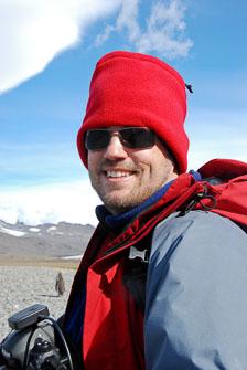 an-Antarctic-Quest-2009-01-27_DSC_5105.jpg