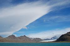 an-Antarctic-Quest-2009-01-27_DSC_5162.jpg