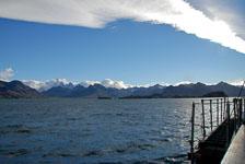 an-Antarctic-Quest-2009-01-27_DSC_5213.jpg