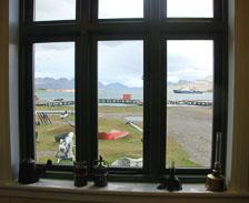 an-Antarctic-Quest-2009-01-28_DSC_5828.jpg