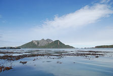 an-Antarctic-Quest-2009-01-29_DSC_6501.jpg