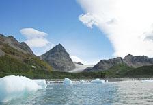 an-Antarctic-Quest-2009-01-29_DSC_6513.jpg