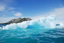 an-Antarctic-Quest-2009-01-29_DSC_6586.jpg