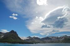 an-Antarctic-Quest-2009-01-29_DSC_6614.jpg