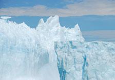 an-Antarctic-Quest-2009-01-29_DSC_6624.jpg