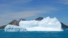 an-Antarctic-Quest-2009-01-29_DSC_6635.jpg