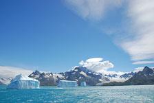 an-Antarctic-Quest-2009-01-29_DSC_6647.jpg