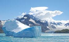 an-Antarctic-Quest-2009-01-29_DSC_6649.jpg