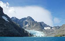 an-Antarctic-Quest-2009-01-29_DSC_6679.jpg