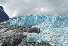 an-Antarctic-Quest-2009-01-29_DSC_6719.jpg