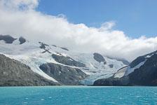 an-Antarctic-Quest-2009-01-29_DSC_6725.jpg