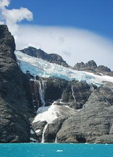 an-Antarctic-Quest-2009-01-29_DSC_6734.jpg