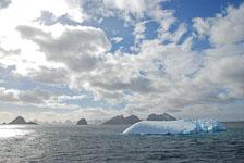 an-Antarctic-Quest-2009-01-31_DSC_6778.jpg