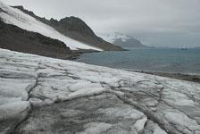 an-Antarctic-Quest-2009-01-31_DSC_6862.jpg