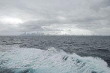 an-Antarctic-Quest-2009-02-01_DSC_6894.jpg