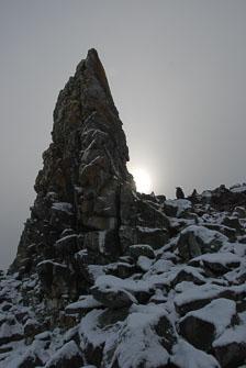 an-Antarctic-Quest-2009-02-02_DSC_6927.jpg