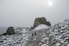 an-Antarctic-Quest-2009-02-02_DSC_6963.jpg