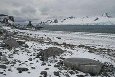 an-Antarctic-Quest-2009-02-02_DSC_6989.jpg