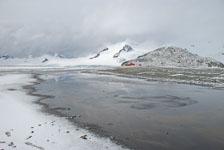 an-Antarctic-Quest-2009-02-02_DSC_7129.jpg