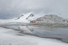 an-Antarctic-Quest-2009-02-02_DSC_7130.jpg