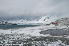 an-Antarctic-Quest-2009-02-02_DSC_7138.jpg