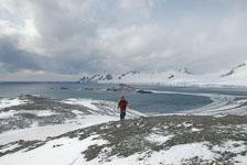 an-Antarctic-Quest-2009-02-02_DSC_7175.jpg