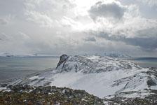 an-Antarctic-Quest-2009-02-02_DSC_7188.jpg