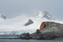 an-Antarctic-Quest-2009-02-02_DSC_7362.jpg