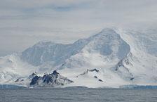 an-Antarctic-Quest-2009-02-02_DSC_7400.jpg