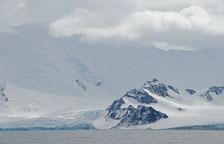 an-Antarctic-Quest-2009-02-02_DSC_7402.jpg