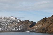 an-Antarctic-Quest-2009-02-02_DSC_7467.jpg